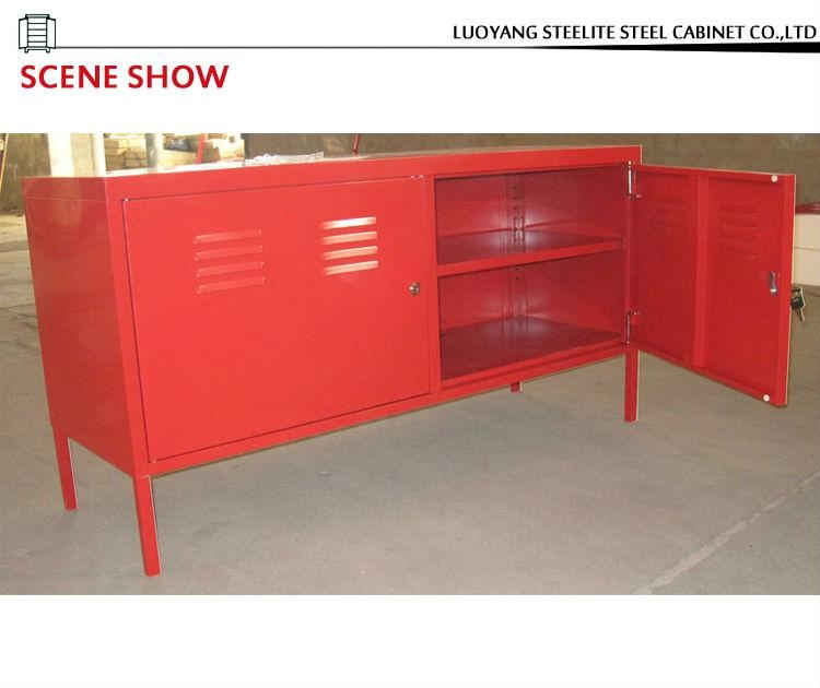 Modern Design Wall Unit Tv Cabinet/funky Steel Tv Stand – Buy Wall With Most Up To Date Funky Tv Cabinets (View 14 of 20)