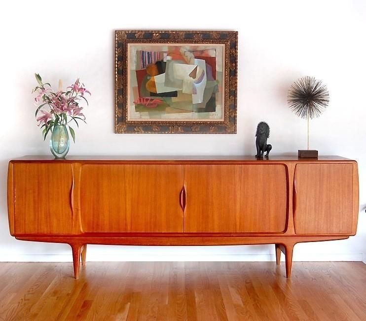 Modern Flat Screen Tv Stands – Foter Pertaining To Current Easel Tv Stands For Flat Screens (Image 16 of 20)