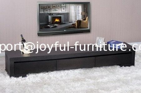 Modern Living Room Furniture,wood Tv Table,floor Stand With Regard To Newest Wood Tv Floor Stands (Image 18 of 20)