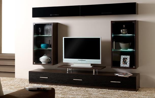 Modern Living Room Tv Custom Living Room Tv Cabinet Designs – Home Inside Latest Living Room Tv Cabinets (View 10 of 20)