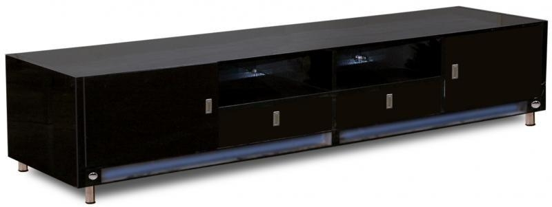Featured Photo of Low Profile Contemporary Tv Stands