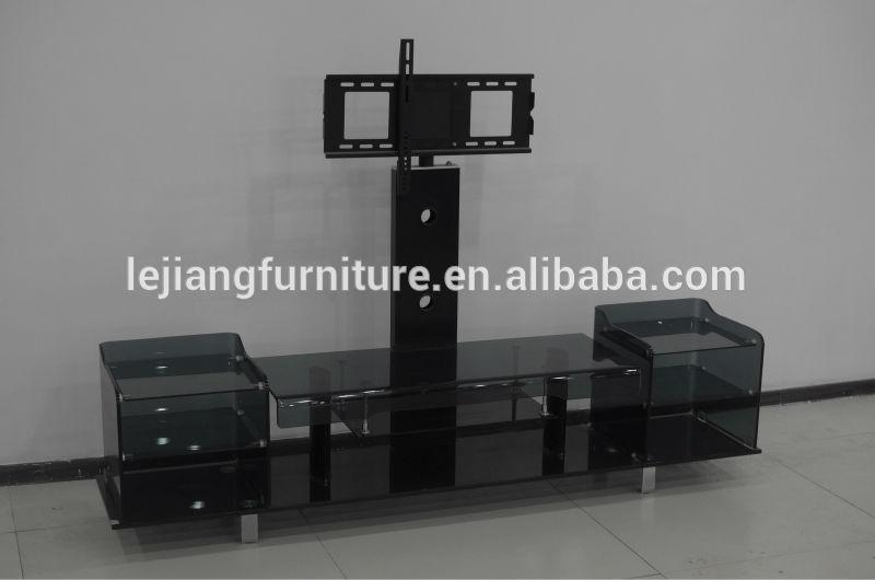 Modern Samsung Tv Stand Led Tv Stand Tv Table – Buy Samsung Tv With Newest Tv Table (View 7 of 20)