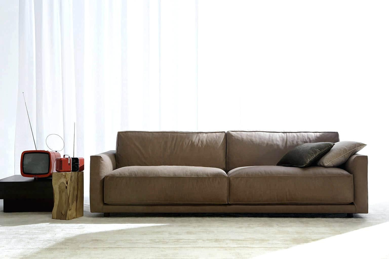 21 inspirations modern sofas sectionals sofa ideas for Modern sectional sofas houston