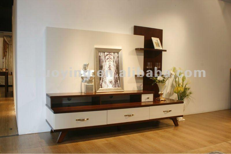 Modern Tv Furniture Designs | Shoise Intended For 2017 Modern Tv Cabinets Designs (View 15 of 20)