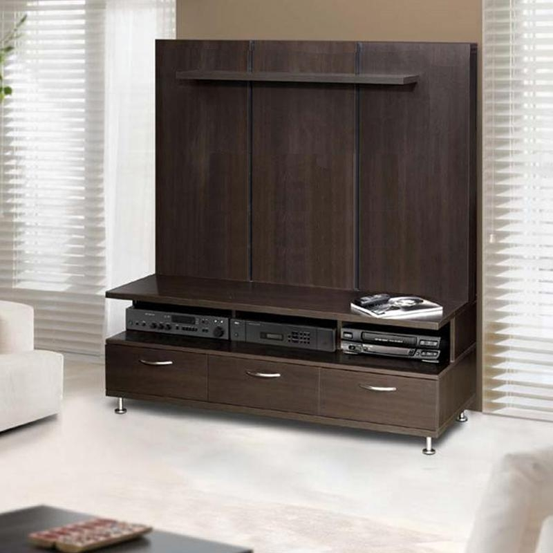 Modern Tv Stand With Mount – Home Design Ideas: The Modern Tv Throughout Latest Modern Tv Stands With Mount (View 8 of 20)