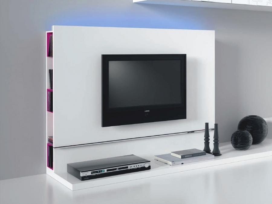 Modern Tv Stands | Trendy Products's Blog With Latest Trendy Tv Stands (View 2 of 20)