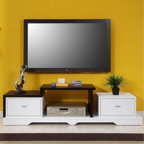 Modern Wall Units And Tv Stands With Regard To Most Recently Released Modular Tv Stands Furniture (Image 13 of 20)