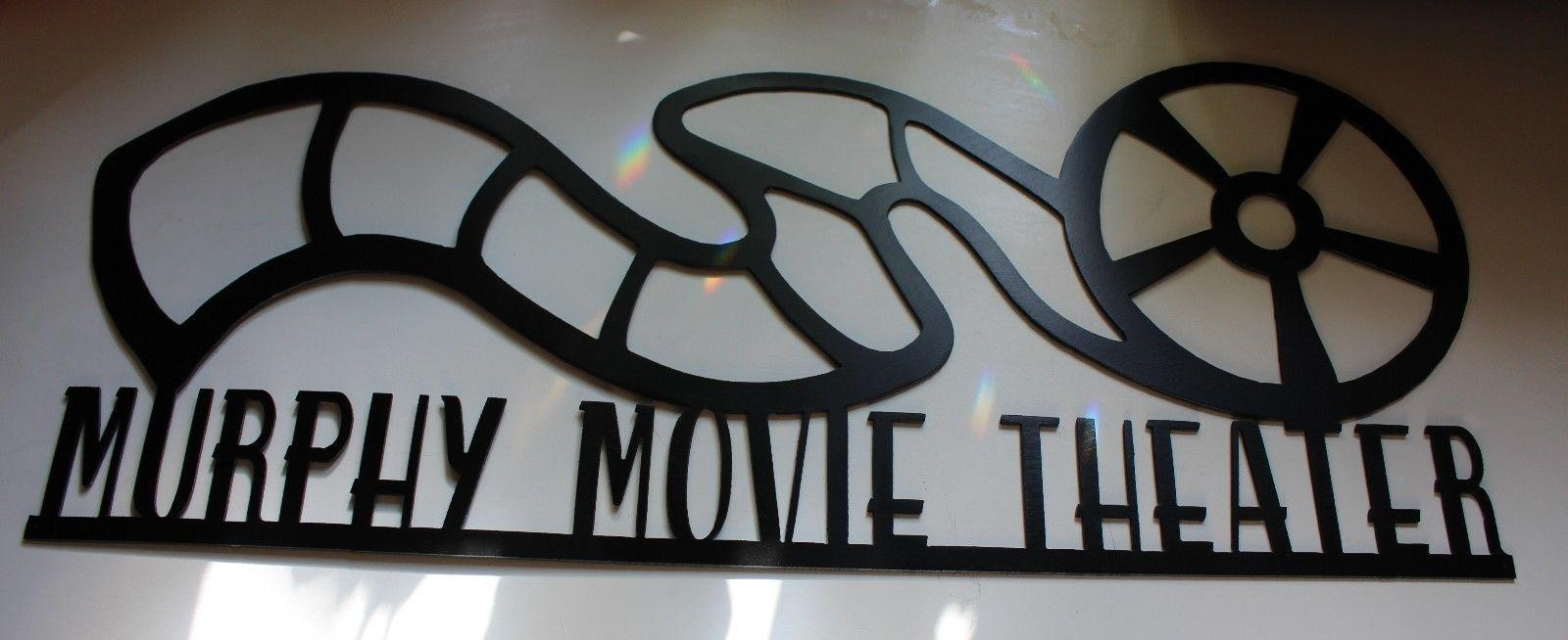 Movie Reel Graphic Wall Art — Novalinea Bagni Interior : Gorgeous Regarding Movie Reel Wall Art (View 14 of 20)