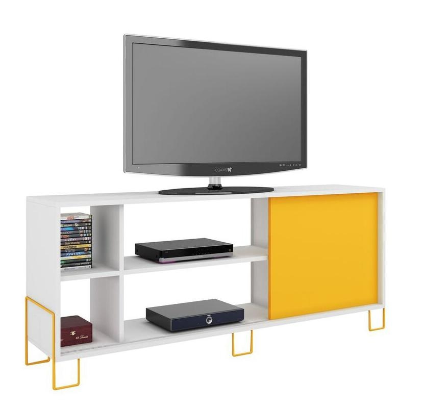 Nacka Tv Stand  (Image 10 of 20)