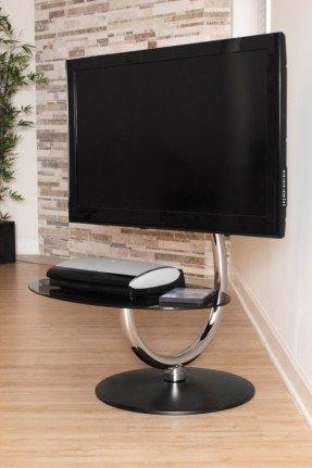 Narrow Tv Stand For Flat Screen – Foter With Most Recent Narrow Tv Stands For Flat Screens (Image 13 of 20)