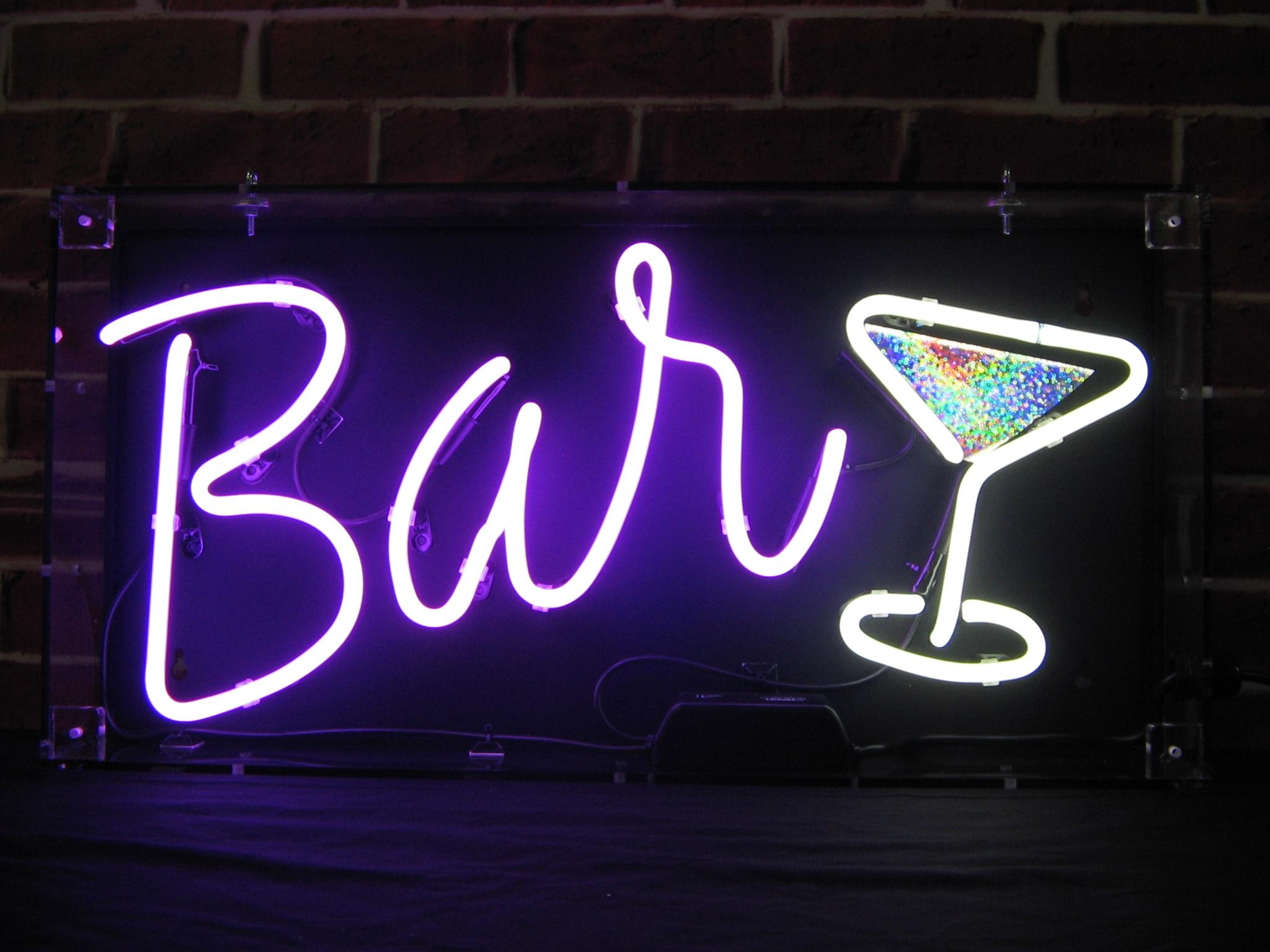Neon Lights And Neon Signs To Hire From Neon Creations Inside Neon Wall Art Uk (Image 6 of 20)