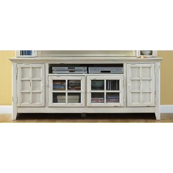 Featured Image of Large White Tv Stands