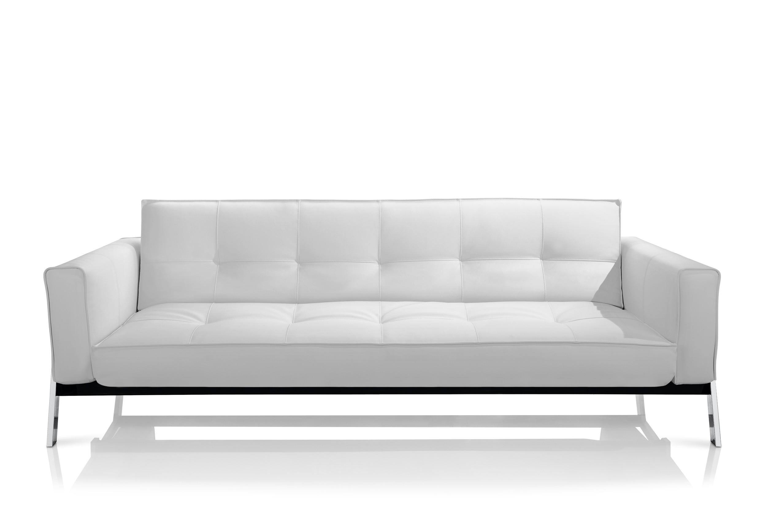 New White Fabric Sofa 30 Sofas And Couches Set With White Fabric Sofa Throughout White Fabric Sofas (View 6 of 20)