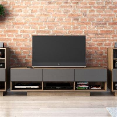 Featured Image of Nexera Tv Stands