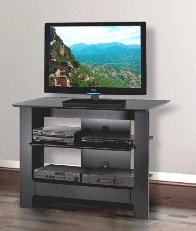 Nexera Home Entertainment – Entertainment Center, Tv Stands At With Most Current Nexera Tv Stands (Image 15 of 20)