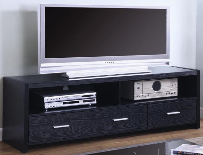Nice Tv Stands: The Most Up To The Minute Trend In Tv Stands In Latest Wenge Tv Cabinets (Image 10 of 20)