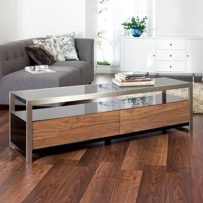 Nova Tv Unit Large – Dwell With Current Dwell Tv Stands (Image 8 of 20)