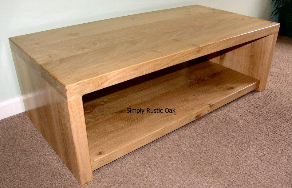 Oak Stand Dann Tv Stand Oak Pure White Grey Tema Home Modern With Most Recently Released Tv Stands In Oak (View 10 of 20)