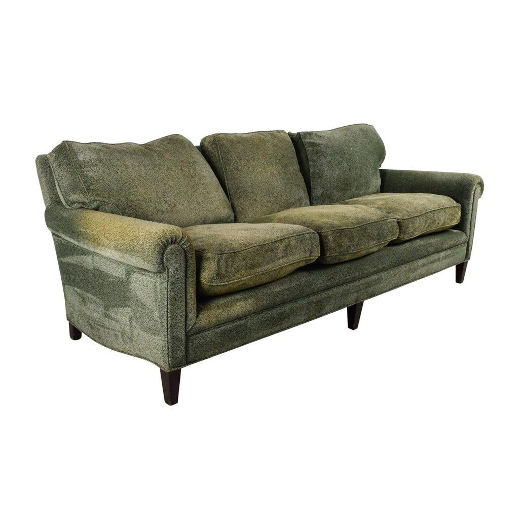 Off George Smith George Smith Classic English Style Sofa Sofas Throughout Classic English Sofas (View 5 of 21)