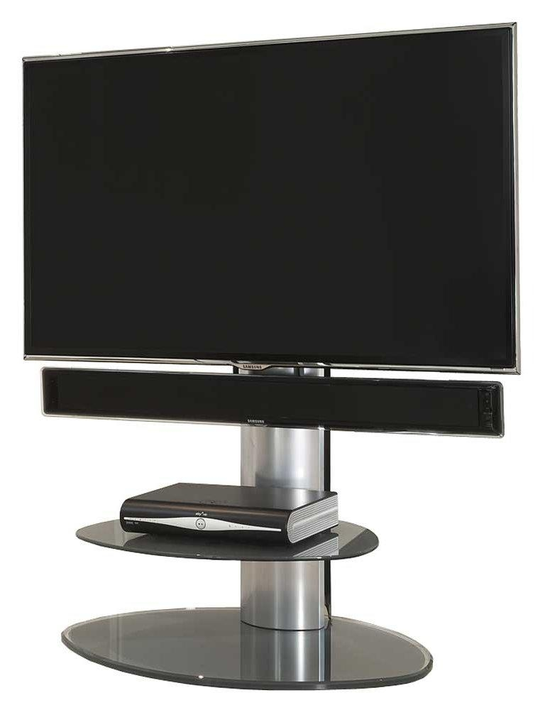Featured Image of Off The Wall Tv Stands
