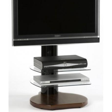 Off The Wall Origin 2 Tv Stand, Available From Aurac In West Sussex Throughout Current Off Wall Tv Stands (Image 14 of 20)