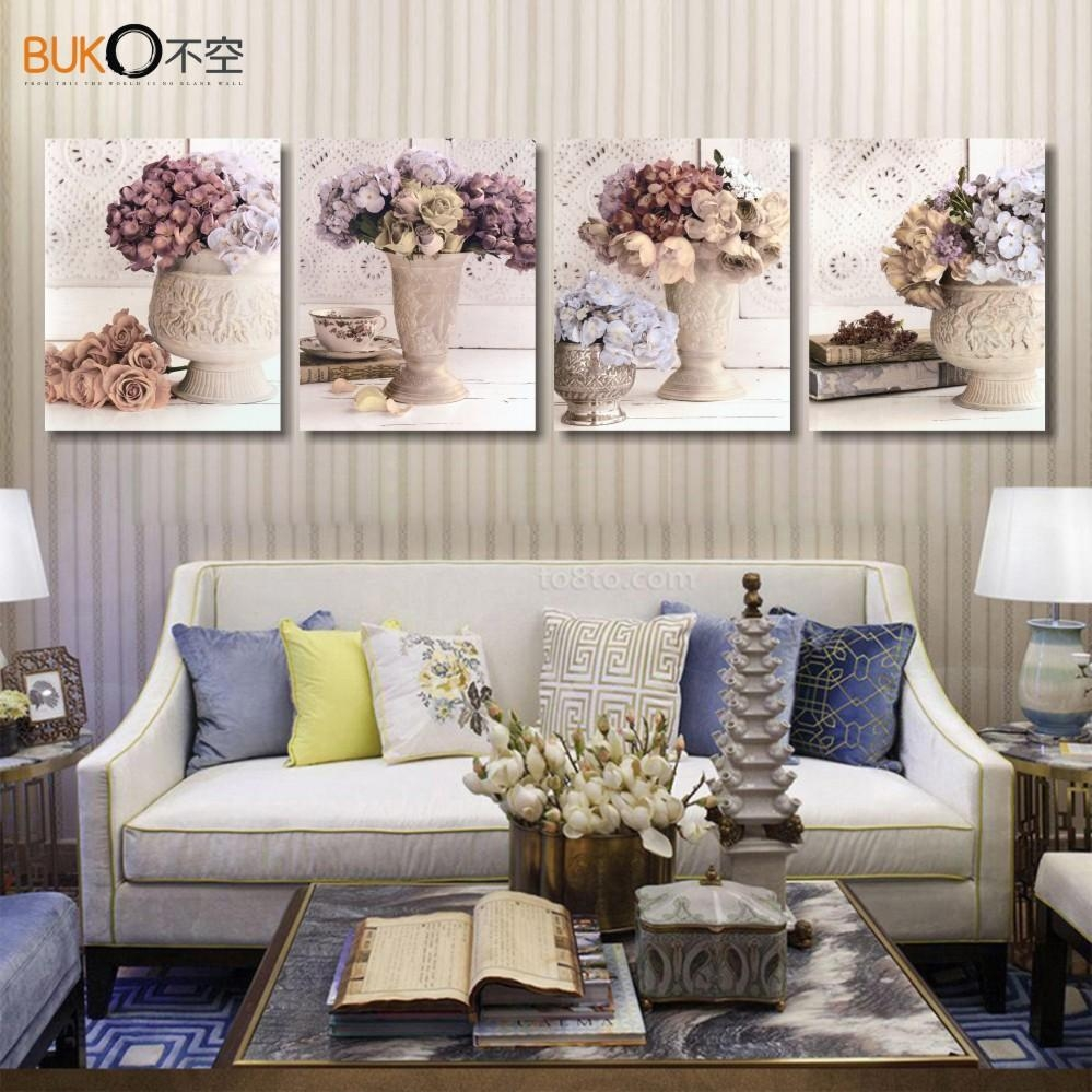 Online Get Cheap Italian Vases Aliexpress | Alibaba Group Throughout Cheap Italian Wall Art (View 11 of 20)