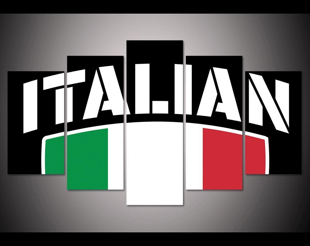 Online Get Cheap Italian Wall Paintings Aliexpress | Alibaba For Cheap Italian Wall Art (View 14 of 20)