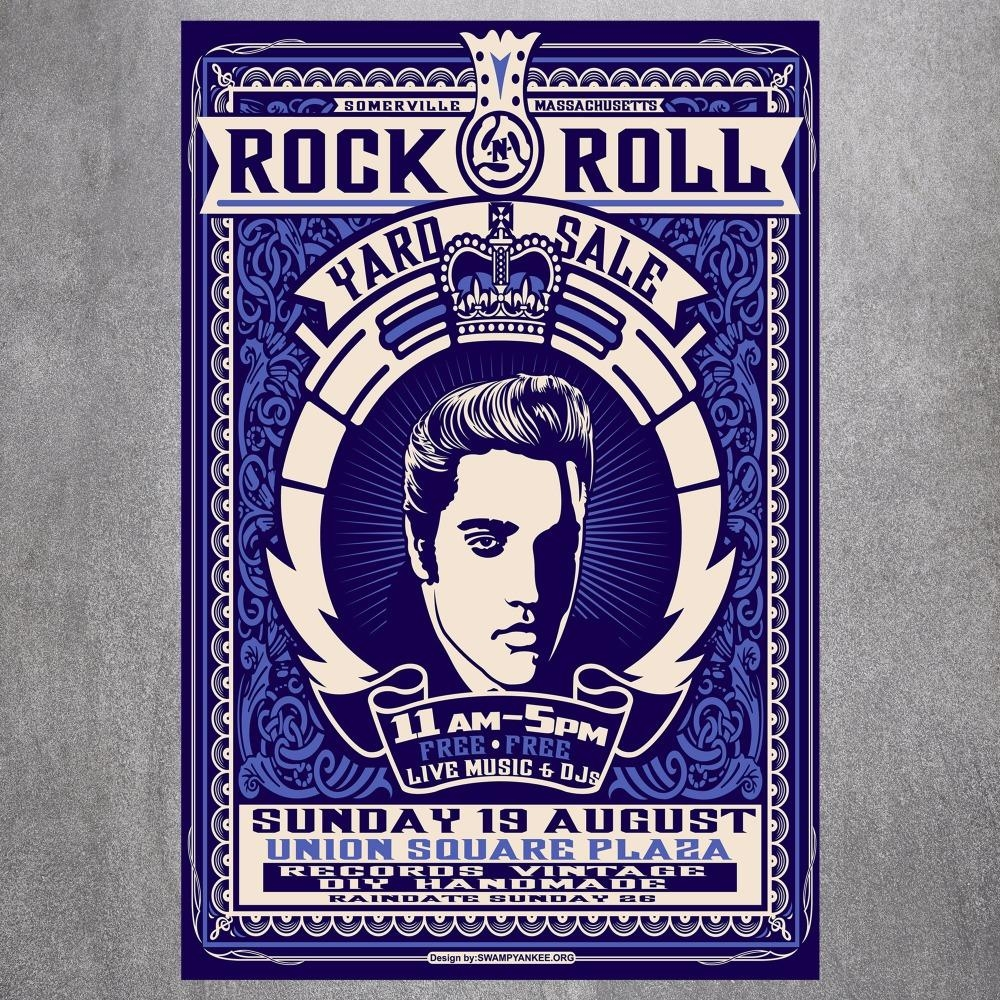 Online Get Cheap Rock And Roll Wall Art Canvas  Aliexpress Regarding Rock And Roll Wall Art (Image 11 of 20)