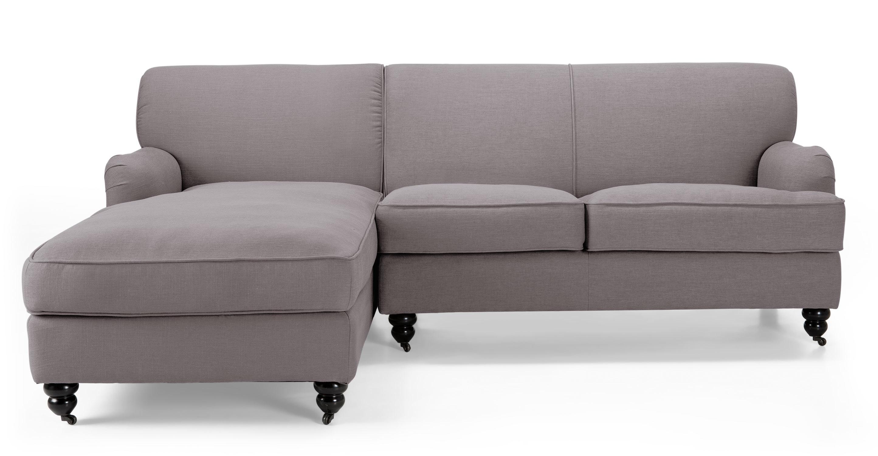 Featured Photo of Sofa Corner Units