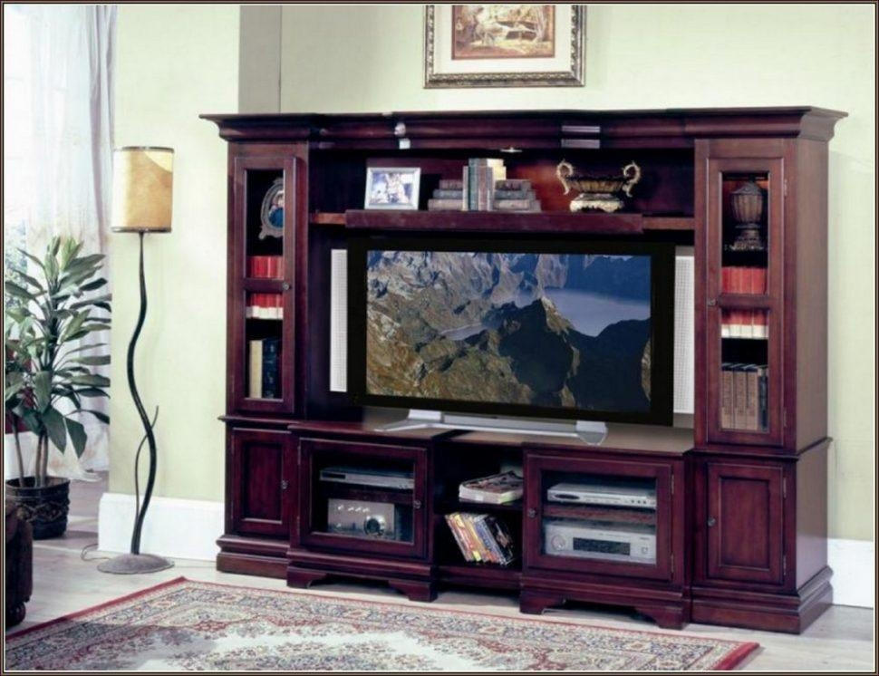 Outdoor Ideas : Awesome Portable Tv Stand Tv Stand For Kids Room Pertaining To Most Up To Date Upright Tv Stands (View 15 of 20)