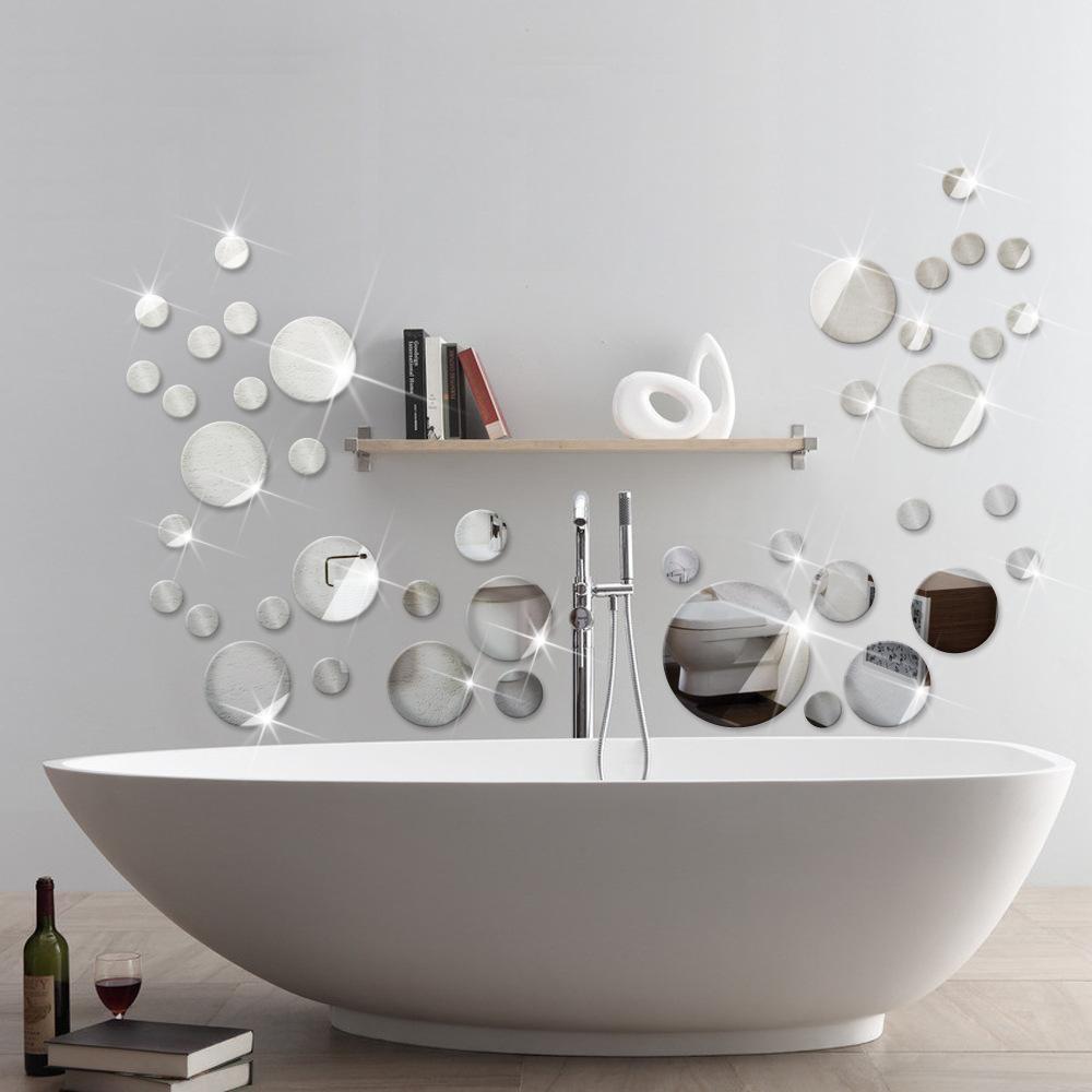Outdoor Mirror Wall Website Inspiration Mirror Wall Art – Home Within Outdoor Mirror Wall Art (Image 14 of 20)