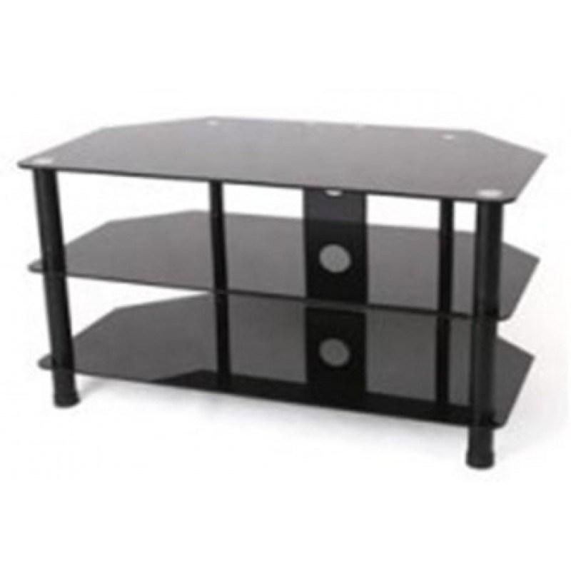 Outstanding Glass Tv Stands Ikea 35 In Online With Glass Tv Stands Intended For Current Glass Tv Stands (Image 15 of 20)