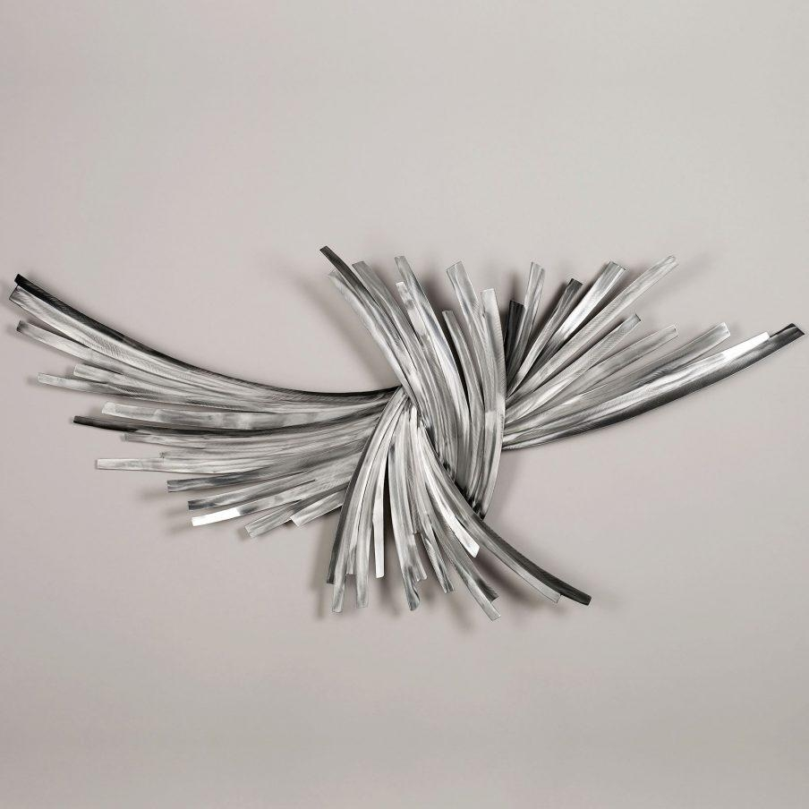 Outstanding Nautical Seagulls Metal Wall Sculpture Horse Metal With Regard To Seagull Metal Wall Art (View 20 of 20)