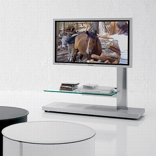 Outstanding Tv Standscattelan Italia | Home Design Find For Most Up To Date Stylish Tv Stands (View 11 of 20)