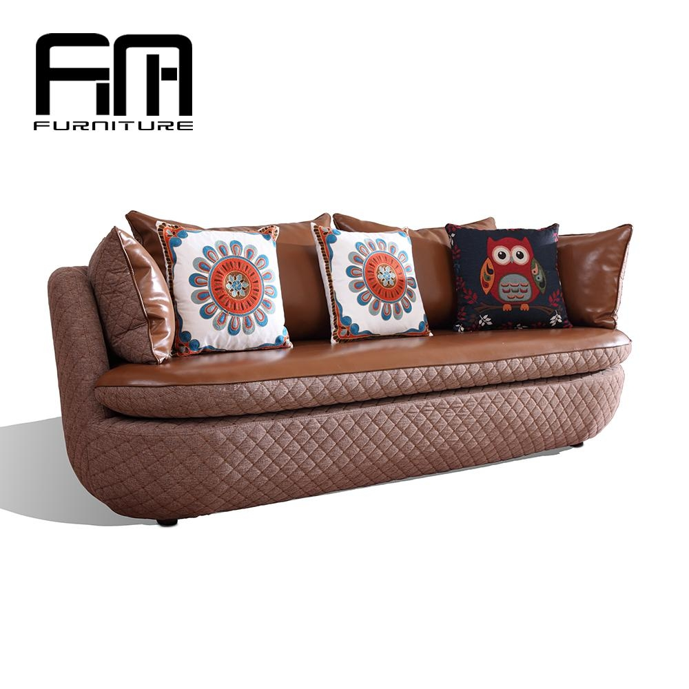 Oval Sofa, Oval Sofa Suppliers And Manufacturers At Alibaba With Regard To Oval Sofas (View 19 of 21)