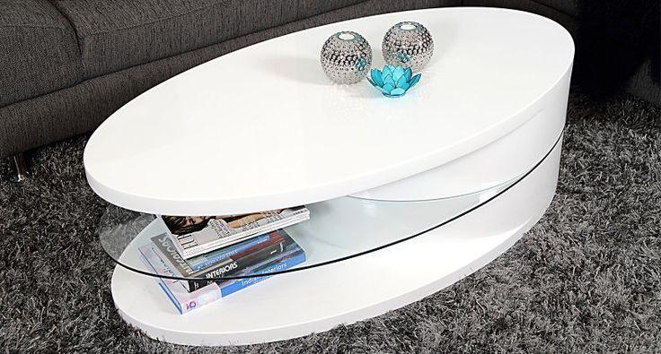Oval Tv Stand | Home Design Ideas Throughout Most Recent White Oval Tv Stands (Image 14 of 20)