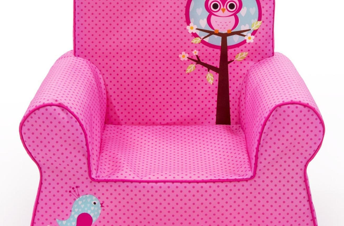 Page 2 Of Terrific Tags : Childrens Sofa Chairs Sofa Sleeper With Children Sofa Chairs (View 8 of 22)