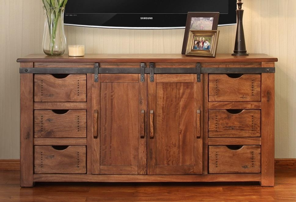 Parota 70 Inch Tv Stand Within Most Recently Released Tv Stands For 70 Flat Screen (Image 18 of 20)