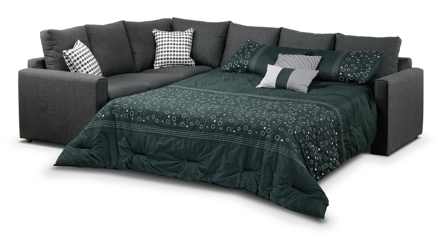 Perfect Queen Sofa Bed 83 With Additional Sofas And Couches Ideas Throughout Sofa Beds Queen (Image 11 of 21)