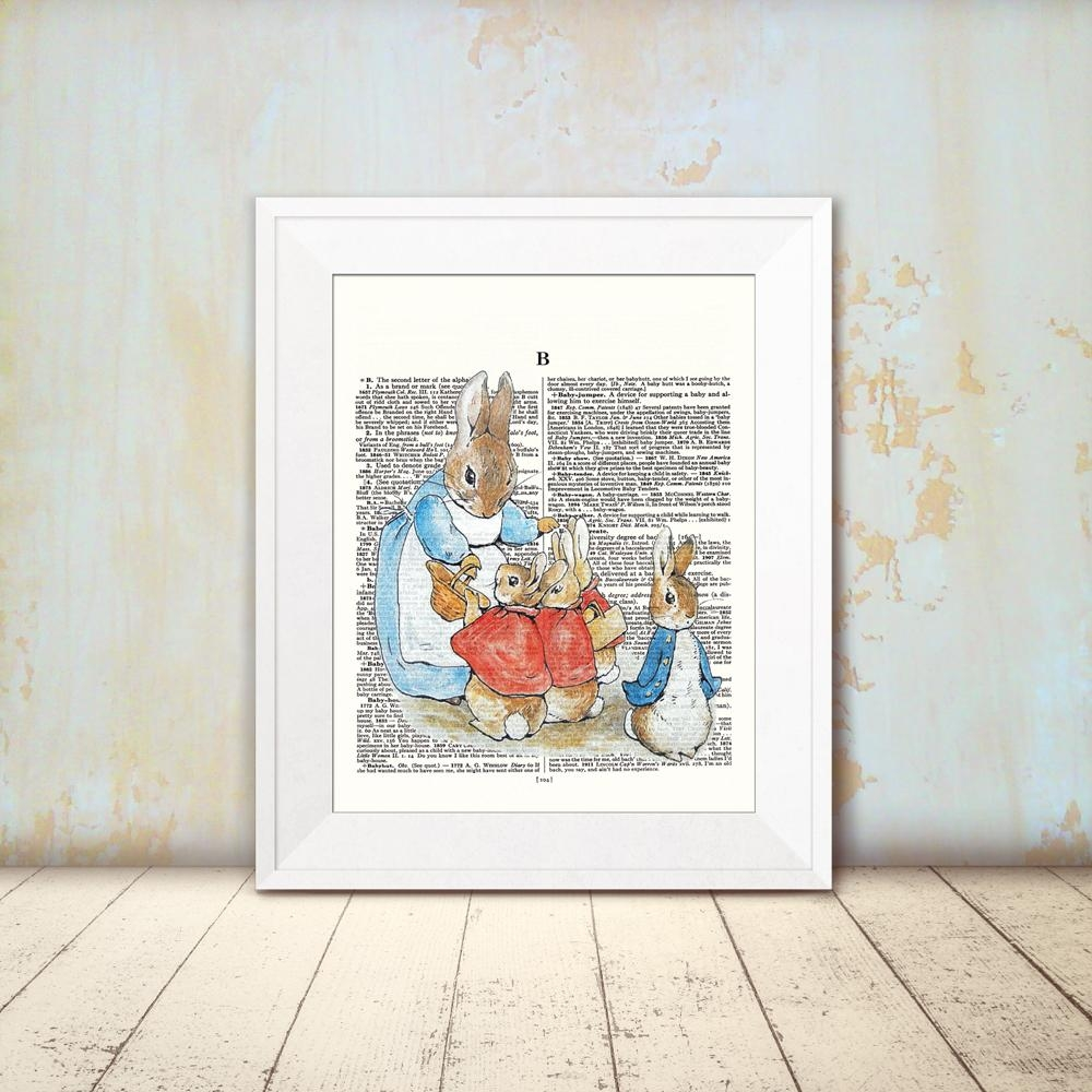Peter rabbit wall mural gallery home wall decoration ideas peter rabbit wall mural images home wall decoration ideas peter rabbit wall murals images home wall amipublicfo Images