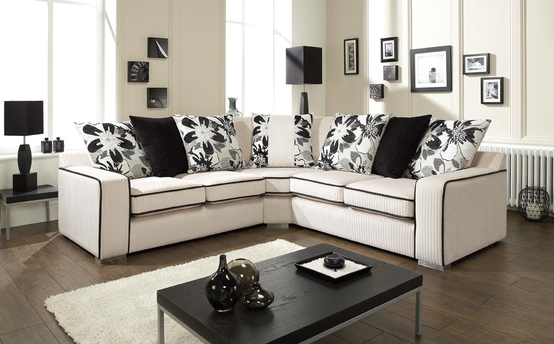 Pictures Of Corner Sofas The Perfect Home Design Throughout Sofa Corner Units (View 14 of 24)