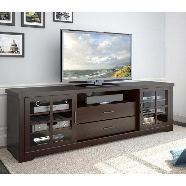 Pinterest'teki 25'den Fazla En Iyi Espresso Tv Stand Fikri Throughout Most Recent Expresso Tv Stands (View 3 of 20)