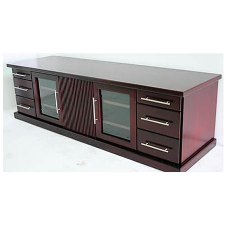 Plasma / Lcd / Led Tv Stands | Woodsmart With Current Plasma Tv Stands (View 6 of 20)