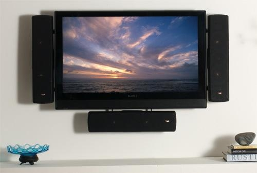 Plasma Tv Mounts Pertaining To Current Plasma Tv Holders (Image 18 of 20)