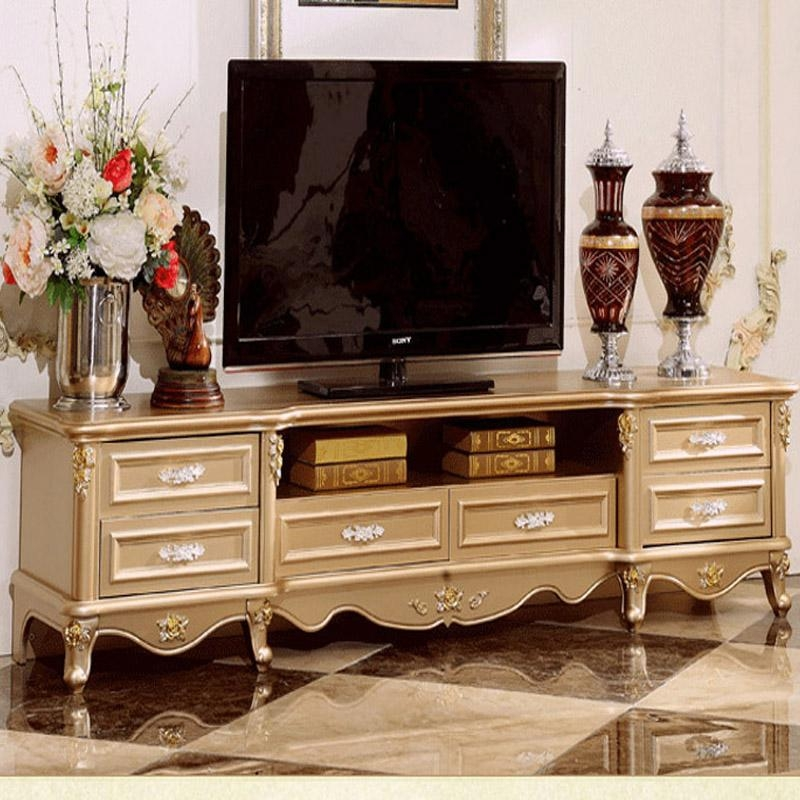 Popular French Tv Cabinet Buy Cheap French Tv Cabinet Lots For Best And Newest French Tv Cabinets (Image 18 of 20)