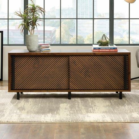 """Posner 54"""" Tv Stand 