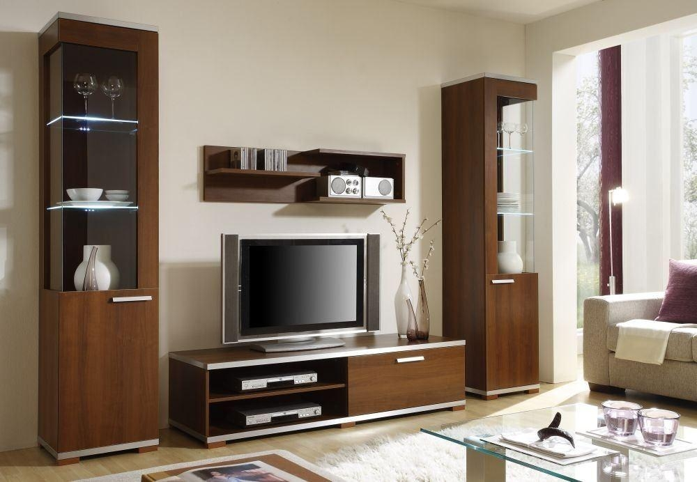 Prepossessing Television Cabinets Design Fresh At Office Set For Inside 2018 Living Room Tv Cabinets (Image 13 of 20)
