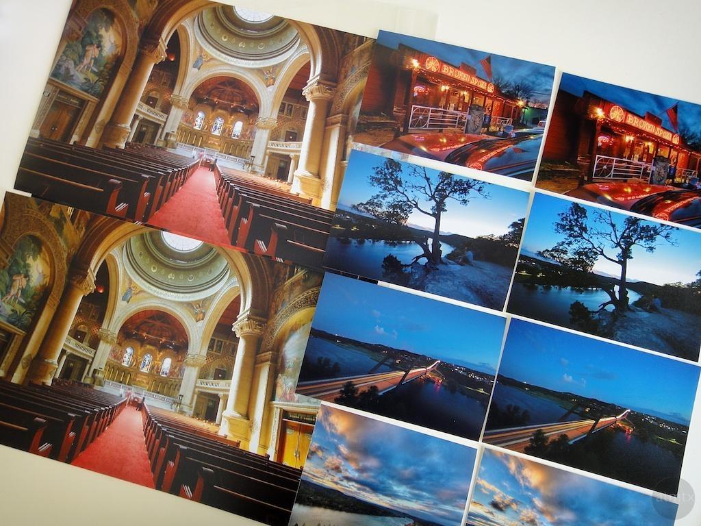 Printing Photographs: Costco Vs (Image 16 of 20)