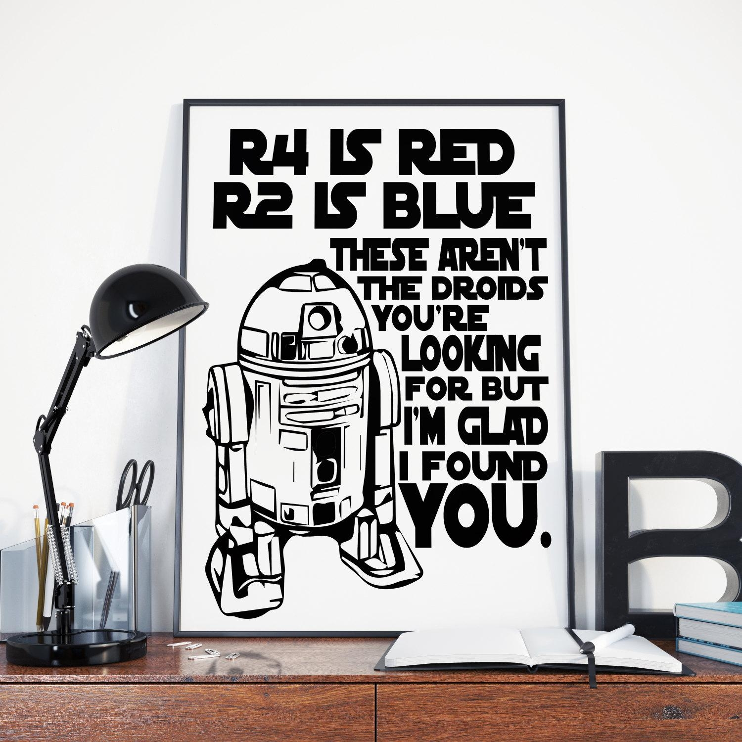 Project For Awesome Star Wars Wall Art – Home Decor Ideas Regarding Diy Star Wars Wall Art (Image 13 of 20)