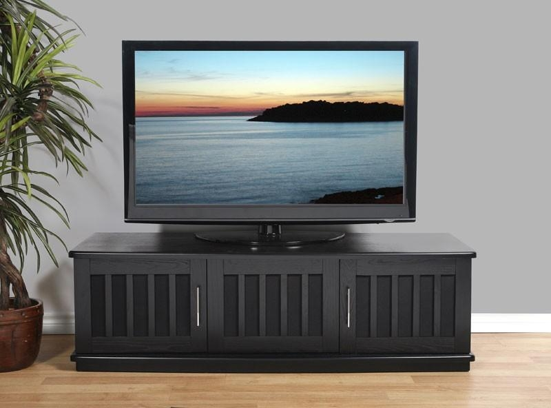 Purchase Lsx T 62 Tv Furniture Online – Plateaucorp With Most Recently Released Tv Stands For 43 Inch Tv (View 4 of 20)